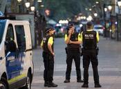 ÚLTIMA HORA: Estado actual víctimas cubanas atentados terroristas España