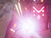 anuncia Sword Online: Fatal Bullet para viene