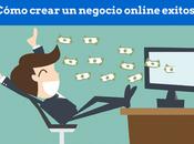 razones pyme debería, siempre, hacer Marketing online