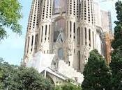 Destruir templo Sagrada Familia, objetivo terroristas Barcelona. (noticia)