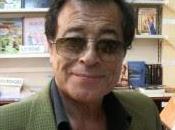 Alfonso Azpiri dejado