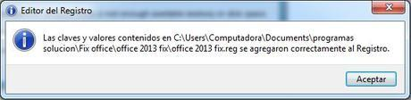 Microsoft excel cannot open or save any more documents because there is not enough available memory