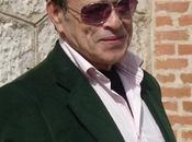 fallecido Alfonso Azpiri, ilustrador generación bits