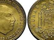 Franco peseta vivía mejor debate.