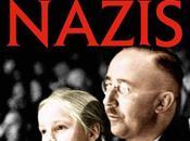 Lectura recomendada: Hijos Nazis