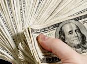 ahorra muchísimo dinero método japonés