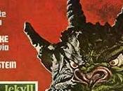 Famosos 'Monsters' Cine Directorio