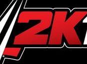 """banda sonora esperado 2K18 corre cargo Dwayne """"The Rock"""" Johnson"""