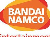 Bandai Namco presenta juegos para GamesCom nuevos tráiler Project CARS Kuni