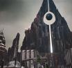 Bandai Namco desvela Projekt1514, nuevo Sword Online: Fatal Bullet