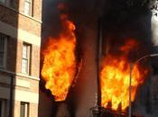 Tips para prevenir incendios hogar