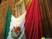 Santuario Nuestra Señora Guadalupe