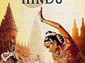 """laberinto hindú"""", José Vicente Alfaro: aventura llena intriga perfectamente ambientada"""