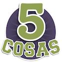 5 recursos útiles para imprimir que te ayudarán en la Vuelta al Cole