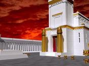 columnas masónicas