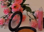 nuevas propuestas productos maquillaje BELLE (Eroski)