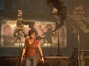 Uncharted: Legado Perdido Capítulo Gran Batalla
