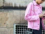 tendencia: Tonos rosa