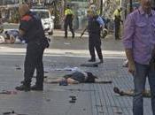 [Especial] Muerte Cataluña. Heisenberg manada lobos