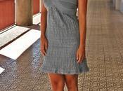 Naif Dress
