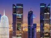 paises pueden viajar Qatar visa