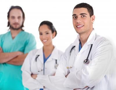 Oportunidad para Médicos Extranjeros en Alemania