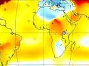 Cambio climático: ahora qué?