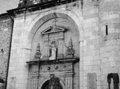 Iglesia Nuestra Señora Consolación