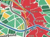 Info sobre Bono Granada Sound