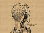 HORROR DUMMIES (Varios autores Hermenaute)