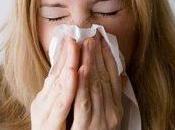 Cómo combatir alergia polvo ácaros remedios caseros