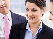 Cómo mantener motivado equipo: tres poderes gerente ventas