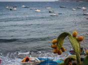 Esencia Cabo Gata
