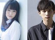célebre manga 'Marmalade Boy' contará película imagen real