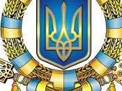 Memorias historia: agosto, aniversario independencia ucrania.- rusia rusia...