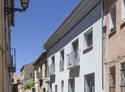Casa Yeves