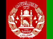 Tropas Estadounidenses Afganistán. ¿Mantener China Fuera? Batalla Riquezas Minerales