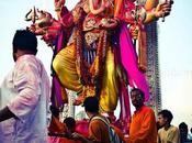 Nueva canción Ganesh Chaturthi