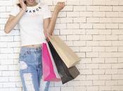 Cómo comprar ropa barata