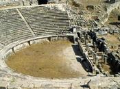 Olimpíadas Mundo Antiguo: verdad elogio pindárico viaje Olimpia.