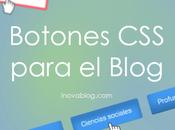 Estilos Botones para Blog