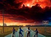 'Stranger Things' renueva tercera temporada espera finalizar cuarta