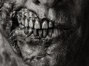 Genes Zombie