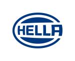 Faros HELLA con nueva tecnología Liquid Crystal HD