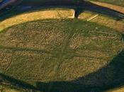 Trelleborg: misteriosa fortaleza vikinga