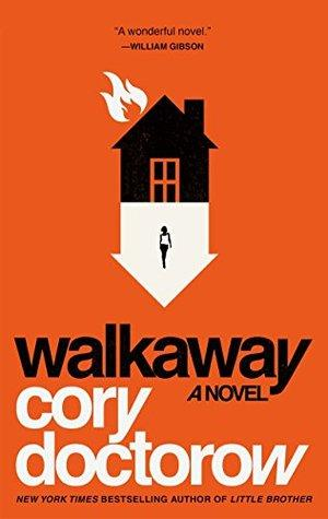 Walkaway, de Cory Doctorow