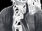 MISTERIO GRAMERCY PARK: ¡Una mujer detective siglo XIX!