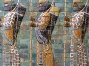 soldados cool ejercito persa