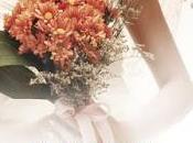 Reseña #91: rosas espinas