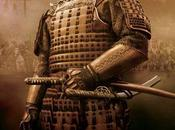 """último samurai"""" verdadera historia"""